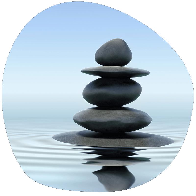 czym jest Mindfulness?