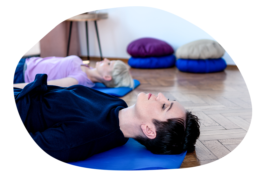 Medytacja-trening-praktyka-pogłębiona-Agnieszka-Pawlowska