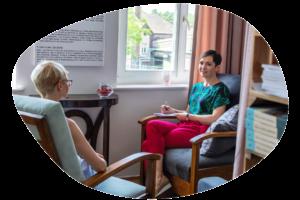 konsultacje-psychologiczne-uważność-wspolczucie-Agnieszka-Pawlowska