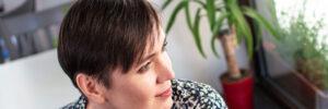 Agnieszka-Pawlowska-uważność-współczucie-medytacja-kursy-dla-bliznesu