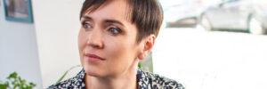 mindfulness-compassion-mbb-mbsr-mbcl-Agnieszka-Pawlowska