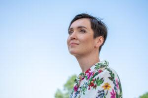 Agnieszka-Pawlowska-mindfulness-compassion-mbsr-mbcl-mbb-kursy-online