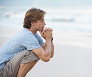 Mindfulness-Uważność-trening-kurs-online