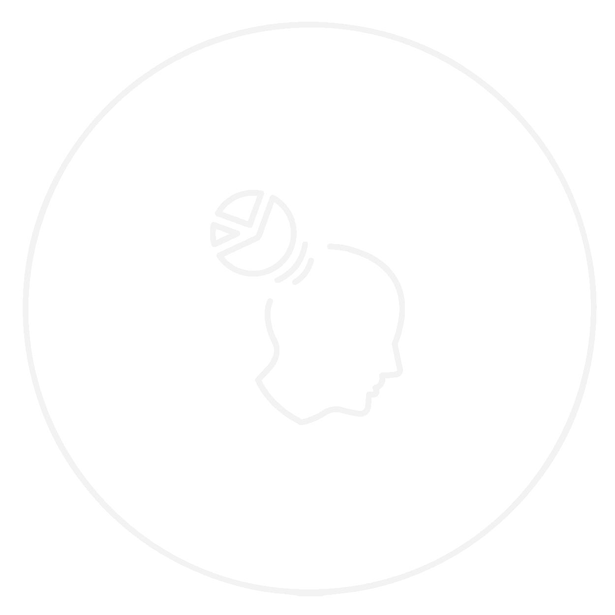 ikona ap-07