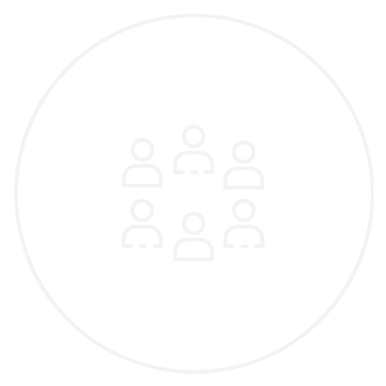 ikona ap-16