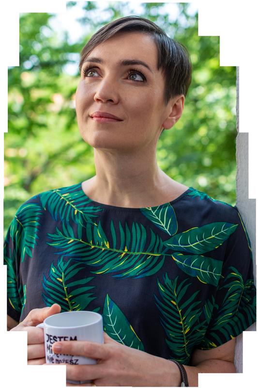 Agnieszka-Pawlowska-konsultacje-psychologiczne-online
