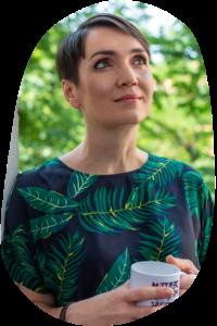 Kursy-uważności-współczucia-wsparcie-psychologiczne-Agnieszka-Pawłowska