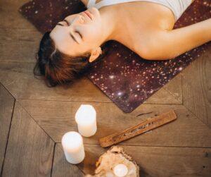 mindfulness-trening-trzy-filary-uważności