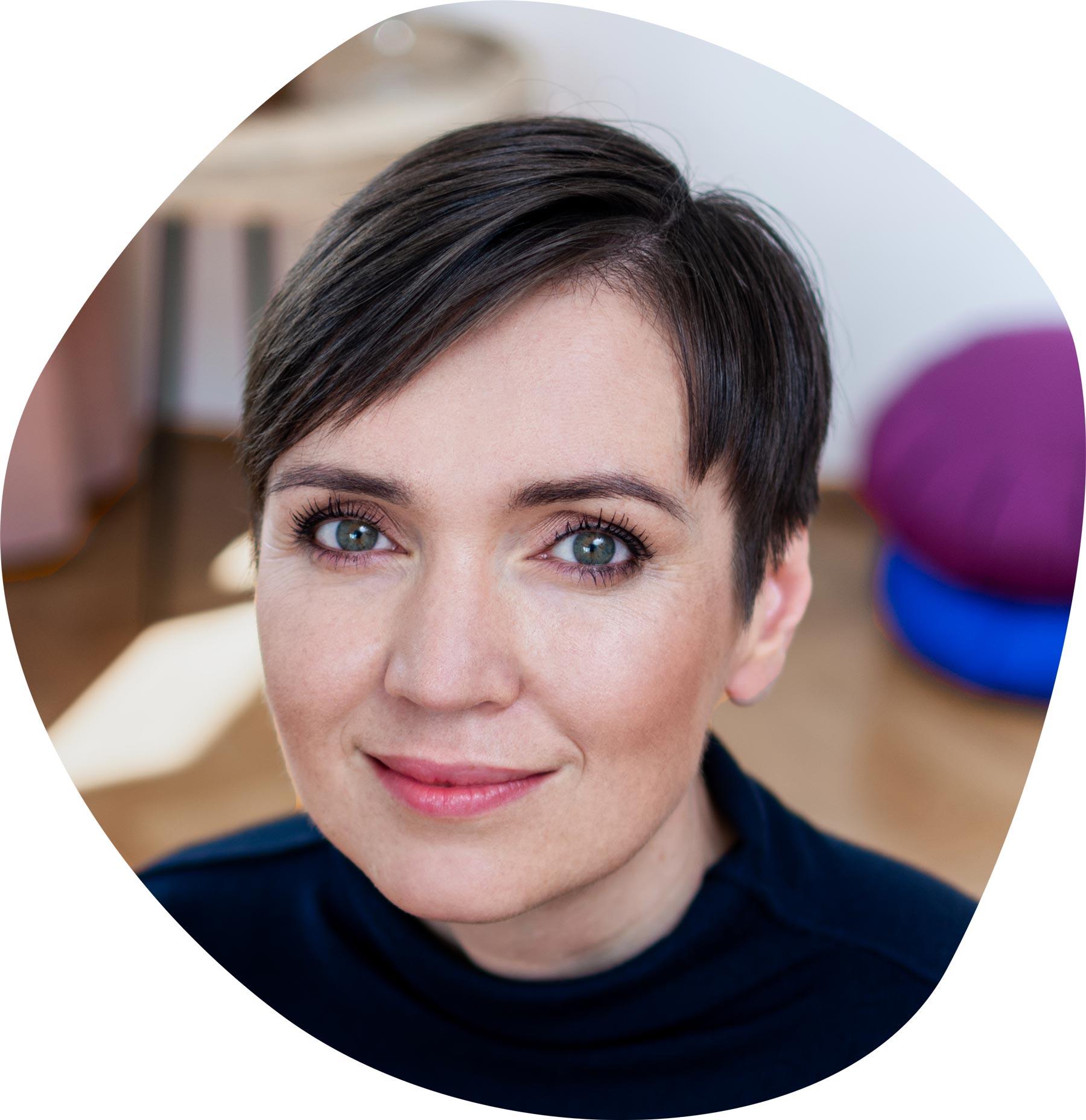 Agnieszka-Pawlowska-mindfulness-compassion-kursy-online-konsultacje