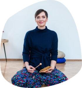 Agnieszka-Pawlowska-trenerka-uważności-współczucia-psycholożka-coach