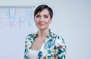 Agnieszka-Pawlowska-wsparcie-psychologiczne-mindfulness