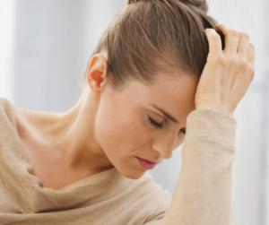 stres i napięcie, czy warto z nim sobie radzić?