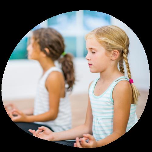 uwazne_dorastanie_czyli_mindfulness_w_szkole_podstawowej (8)